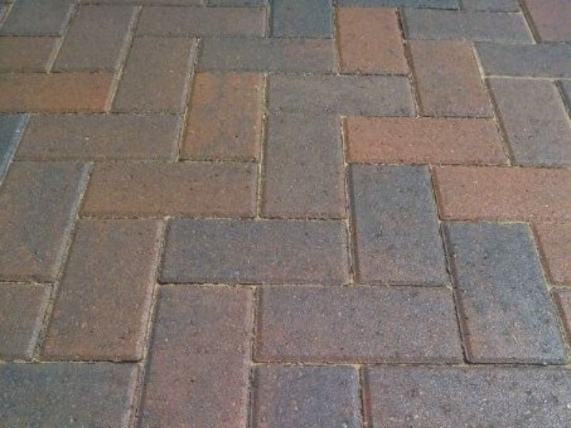 Driveway Services Northampton, Northamptonshire