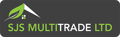 SJS Multitrade Ltd