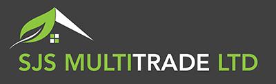 SJS Multitrade Ltd